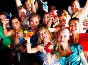 fiesta-amigos-0