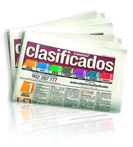 Avisos24: web de anuncios en Peru