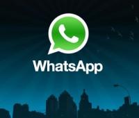 Descargar WhatsApp Messenger