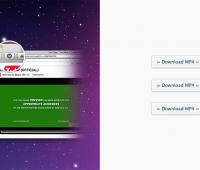 KeepVid: herramienta para descargar videos de YouTube