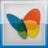 POP Peeper, notificaciones para cuentas de Hotmail correo