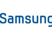 Samsung Apps: página oficial en donde descargar aplicaciones