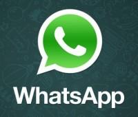 Como activar las llamadas en whatsapp