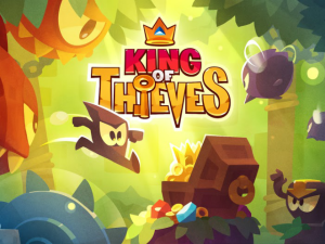 descargar King-of-Thieves