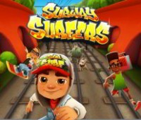 Descargar Subway Surfers