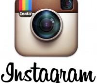 Como descargar instagram