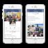 Fotos de perfil en Facebook tendrán movimiento