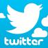Como eliminar una cuenta en twitter