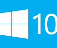 Ventajas de windows 10