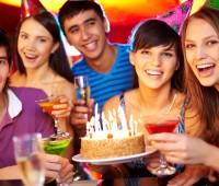 Hacer invitaciones online gratis