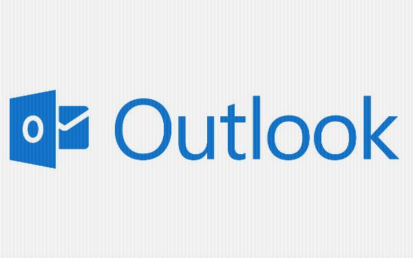 que es outlook