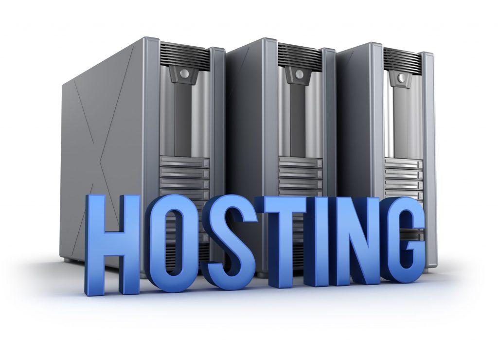 Que-es-un-hosting