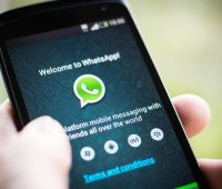 Algunos trucos nuevos para whatsapp